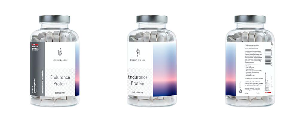 NIB-Endurance-Protein-Box-White-background.png