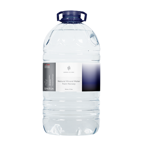 Norway_in_a_box_natural_Mineral_water_5L.png