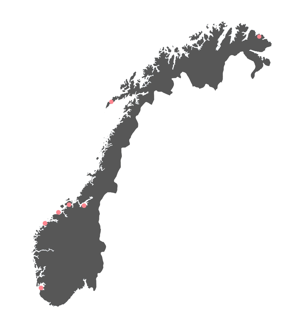 norwaymapweb_dark_pink_org.png
