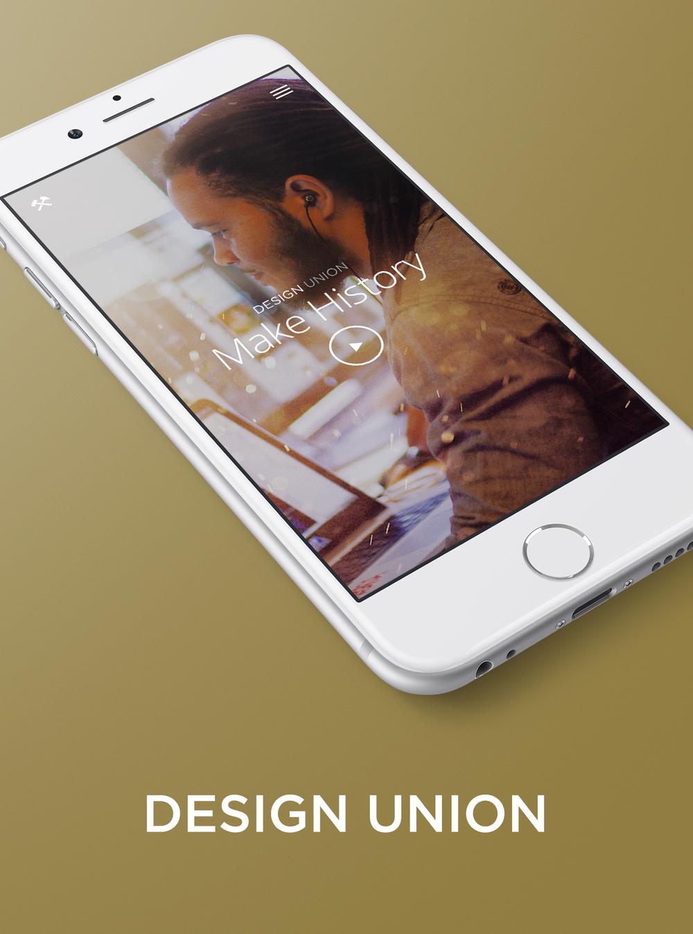 designunion.jpg