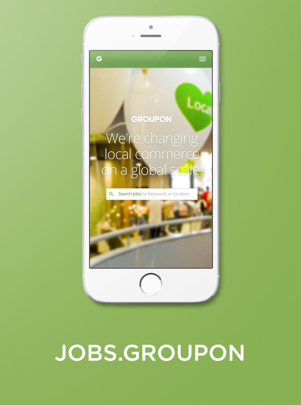 grouponjobs.jpg