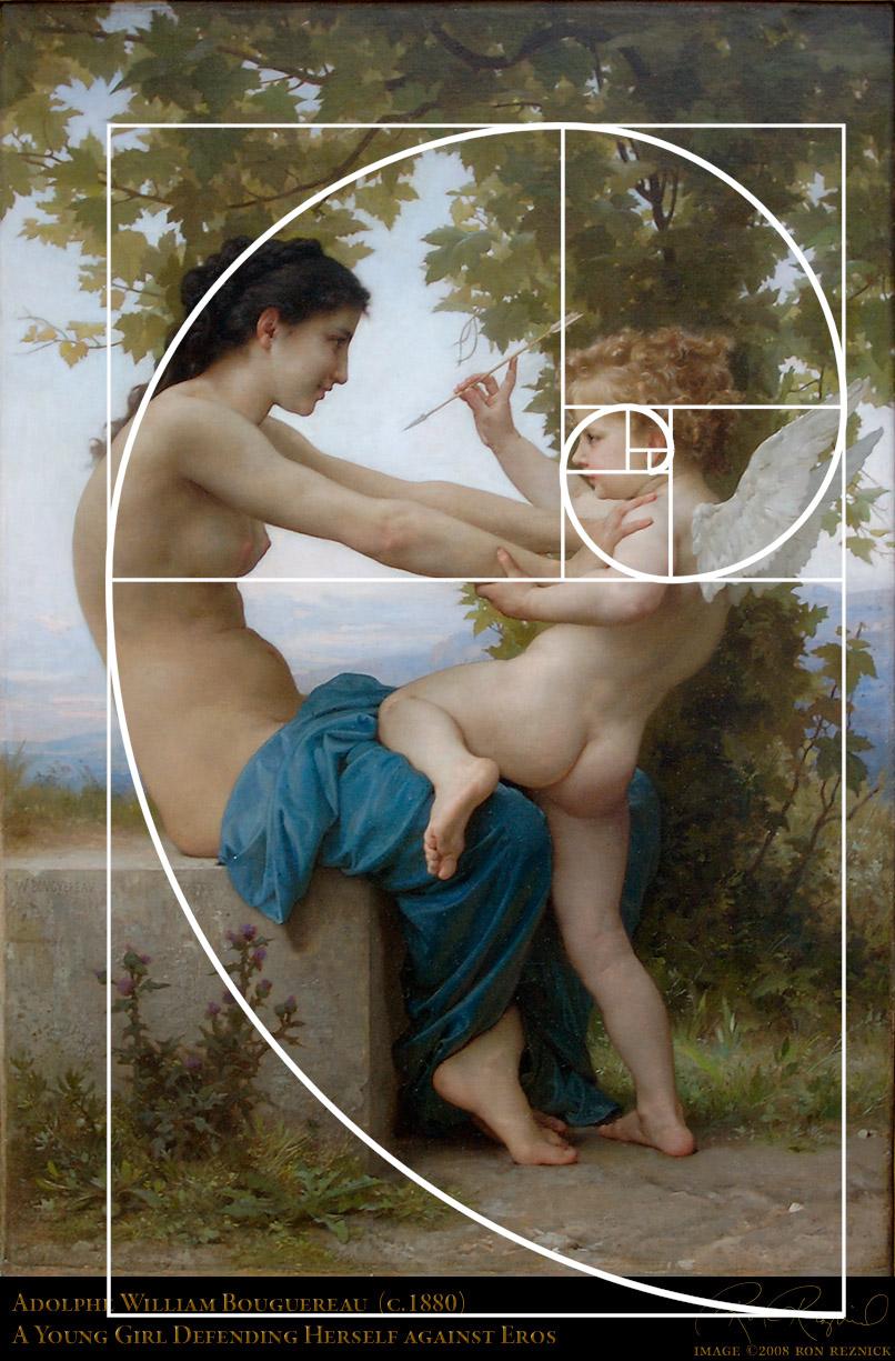 7 - Bouguereau_YoungGirl_Eros_22492.jpg