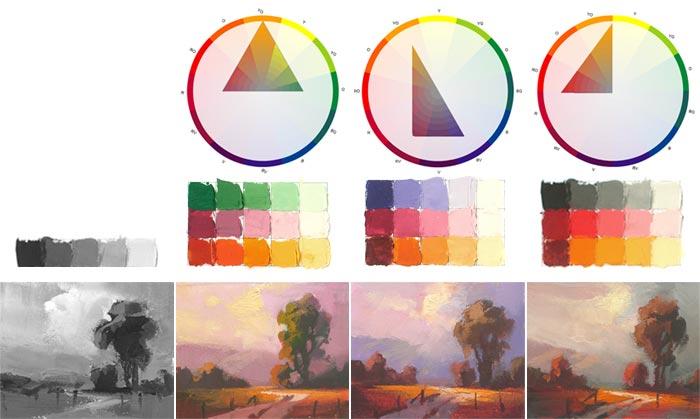 21 - gamut_landscapes.jpg
