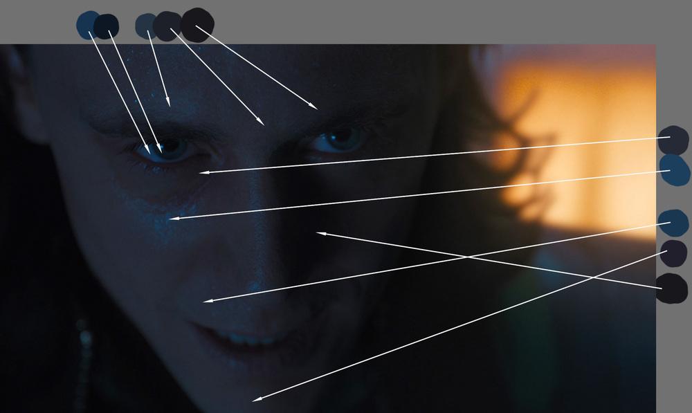 7 - Loki1.jpg