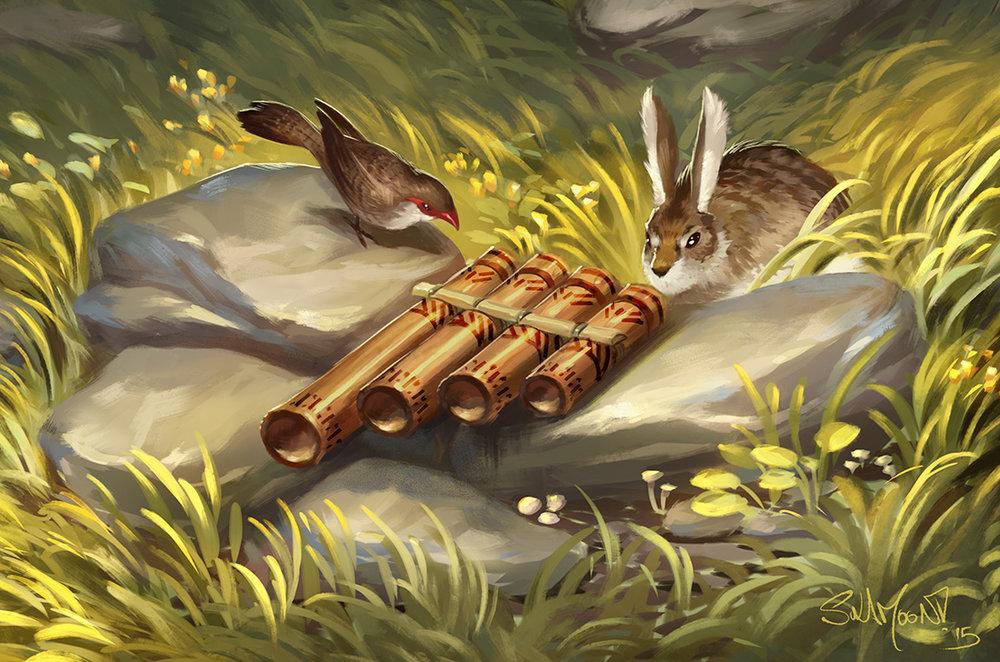 Flauta Misteriosa.jpg