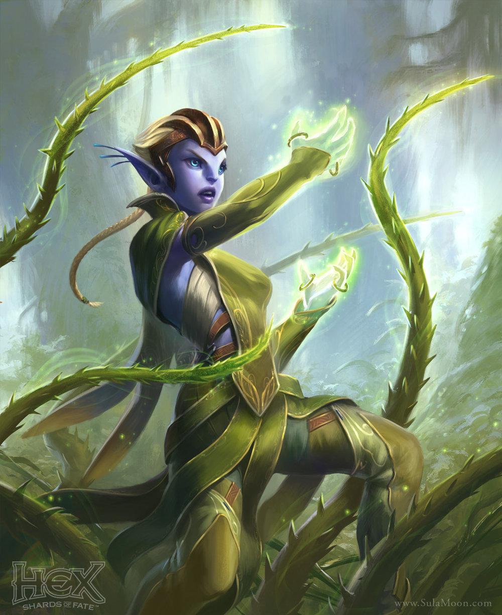 Hex Root Wrangler Ursula Dorada.jpg