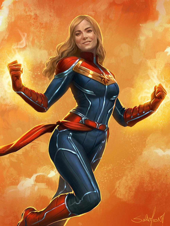 Cap Marvel web.jpg