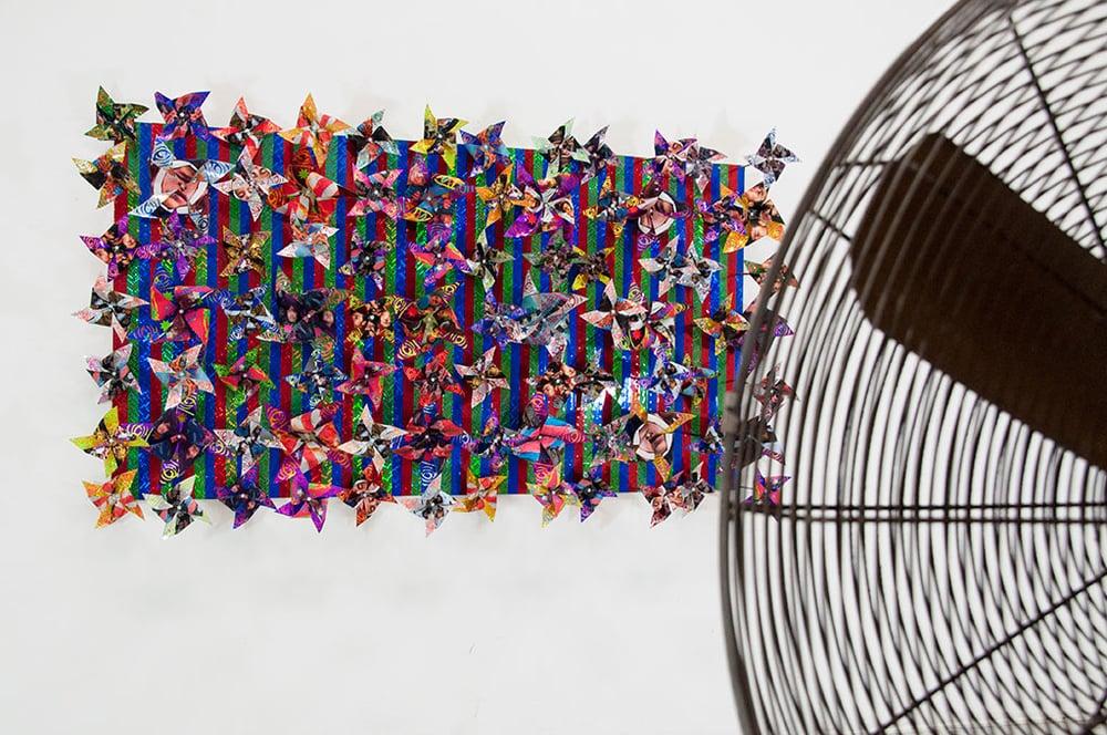 pinwheels3_sm.jpg