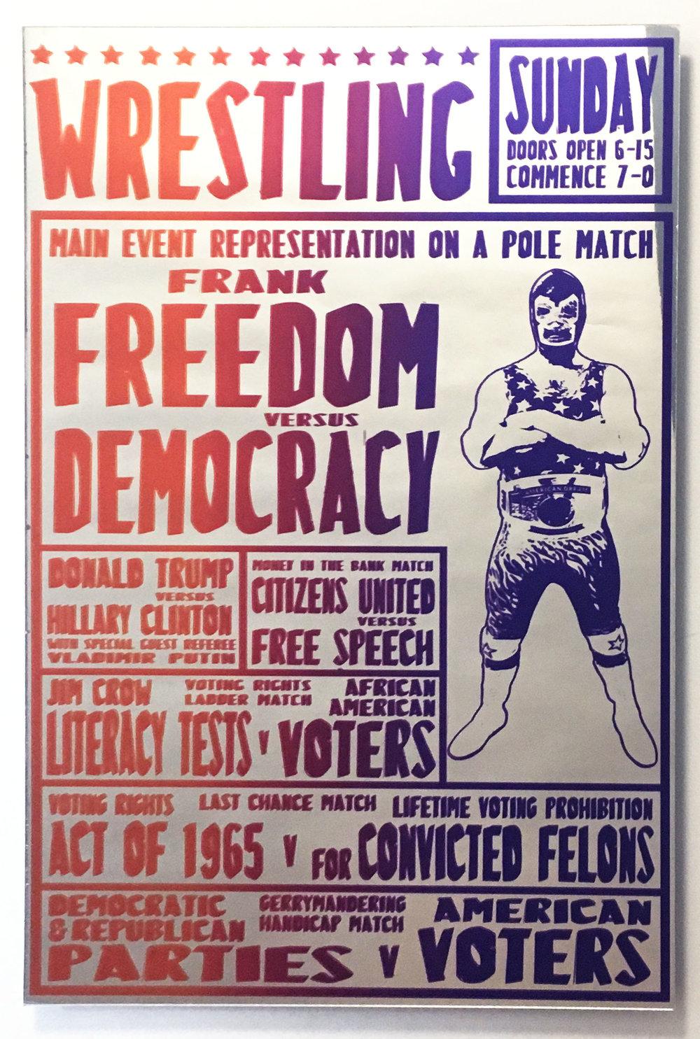 KayfabePoster_Democracy.jpg