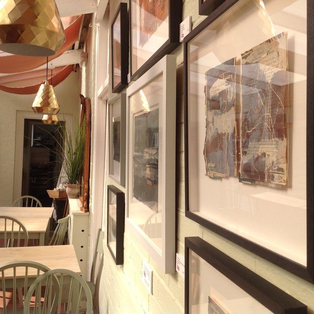 rosehill cafe 3.JPG