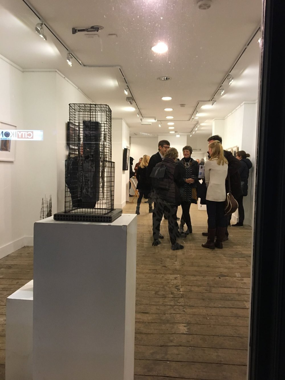 image from shifting states pv upstairs.jpg