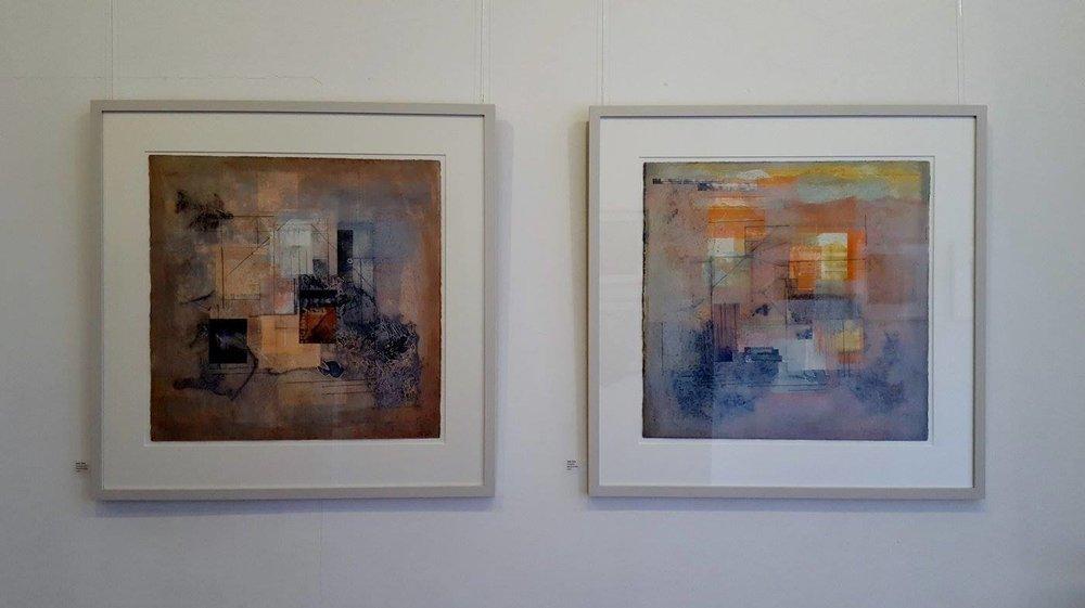 interplay espacio gallery nov 16.jpg