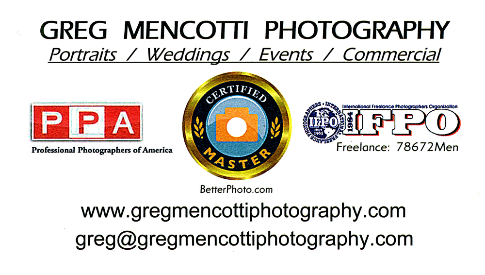 GMP business card..jpg