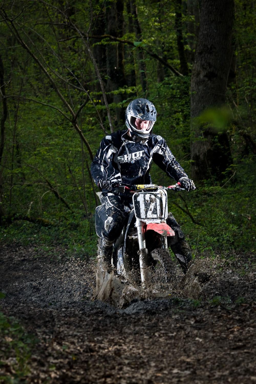 20100425-motos yvoire-3.jpg