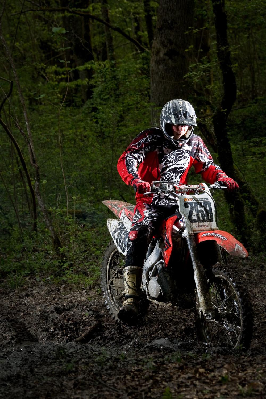 20100425-motos yvoire-7.jpg