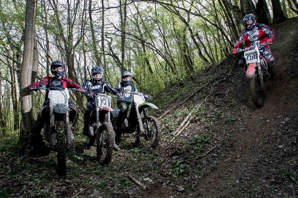 20100425-motos yvoire-37.jpg