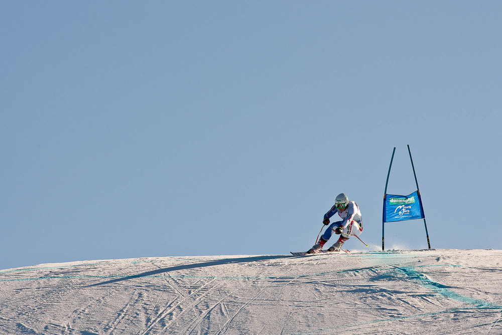 Coupe_Europe_ski_dames-51.jpg