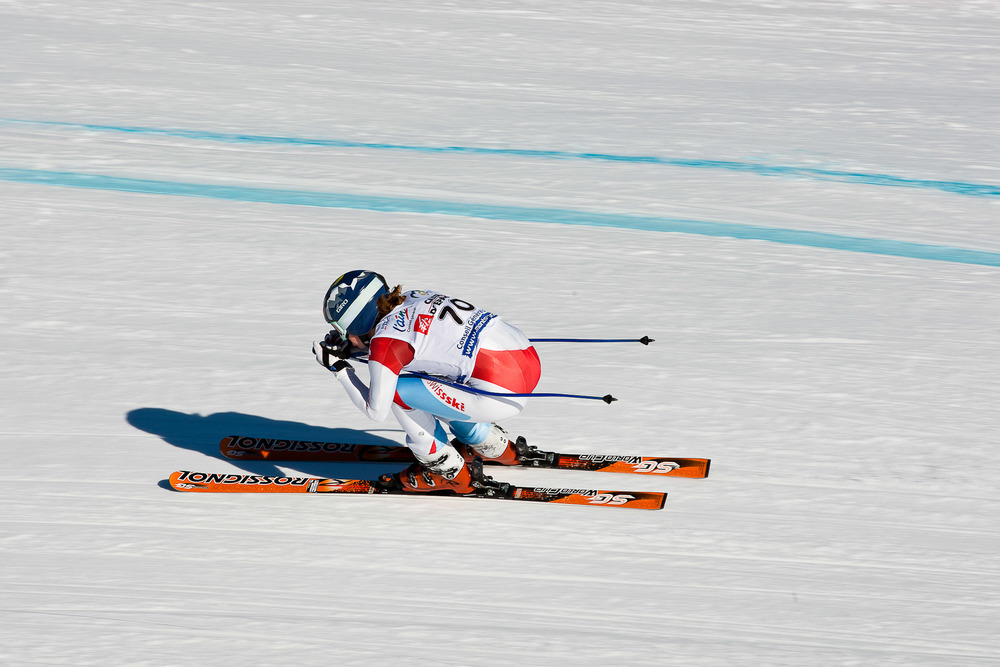 Coupe_Europe_ski_dames-173.jpg