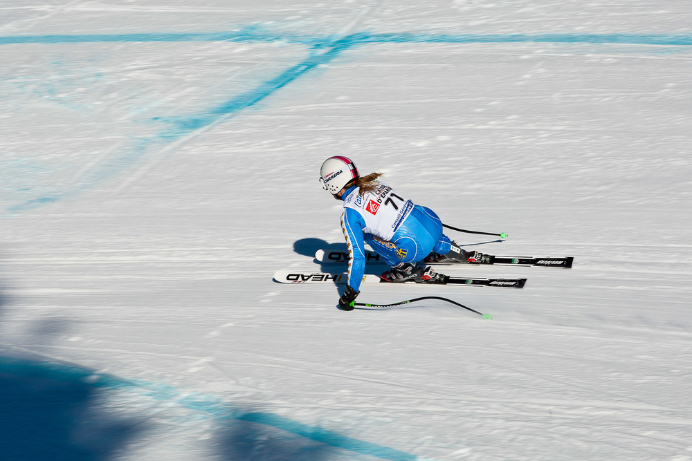 Coupe_Europe_ski_dames-174.jpg