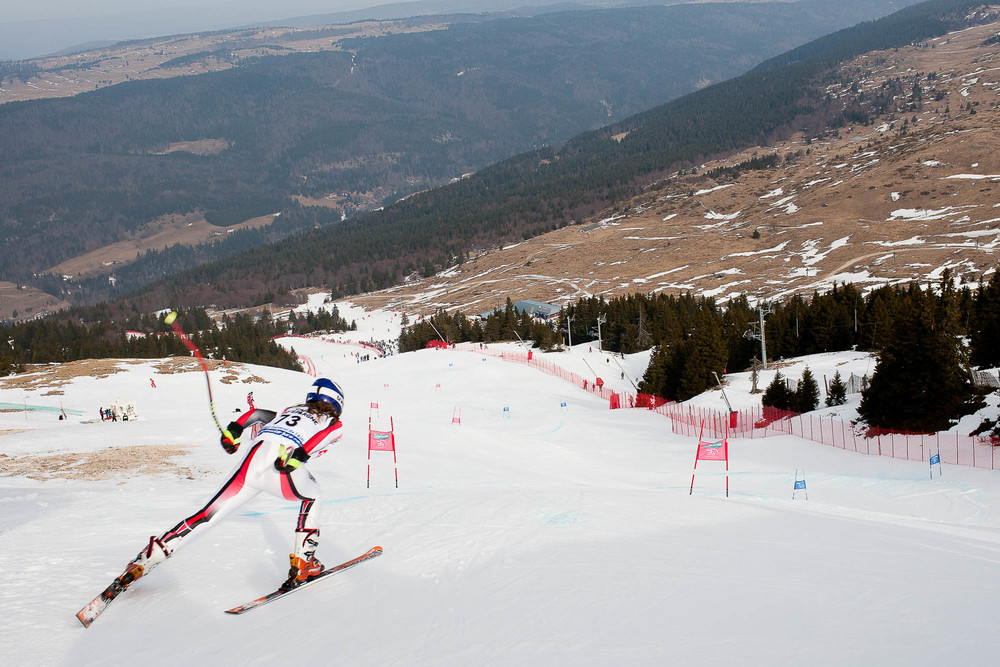 Coupe_Europe_ski_dames-298.jpg