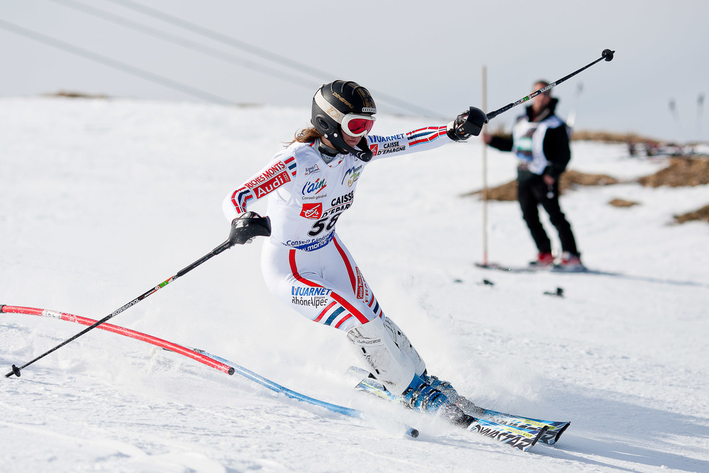 Coupe_Europe_ski_dames-312.jpg