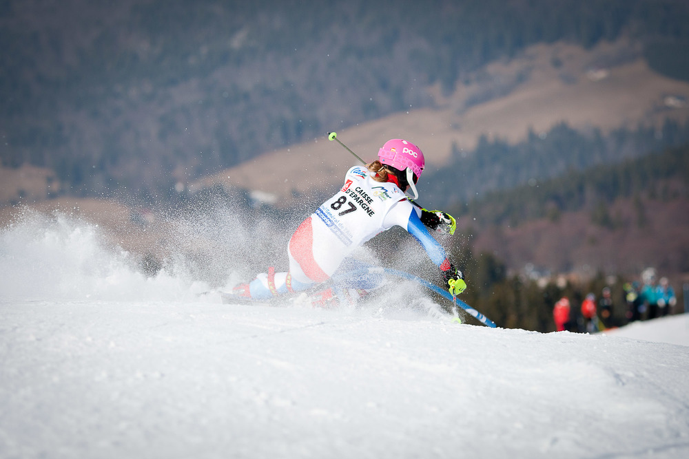 Coupe_Europe_ski_dames-328.jpg