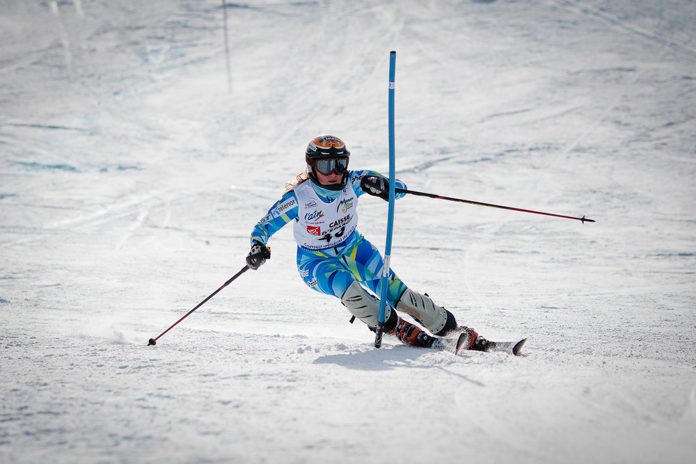 Coupe_Europe_ski_dames-360.jpg