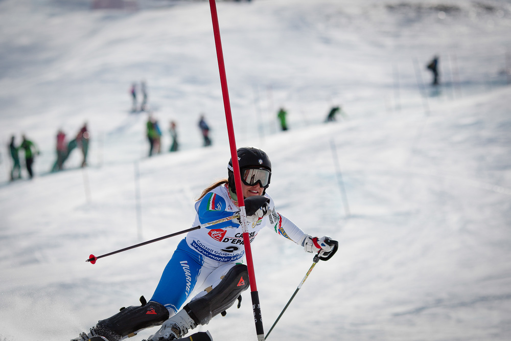 Coupe_Europe_ski_dames-398.jpg