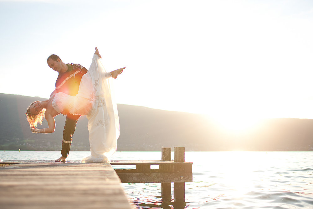 photo couple, Annecy, photographe mariage Lausanne