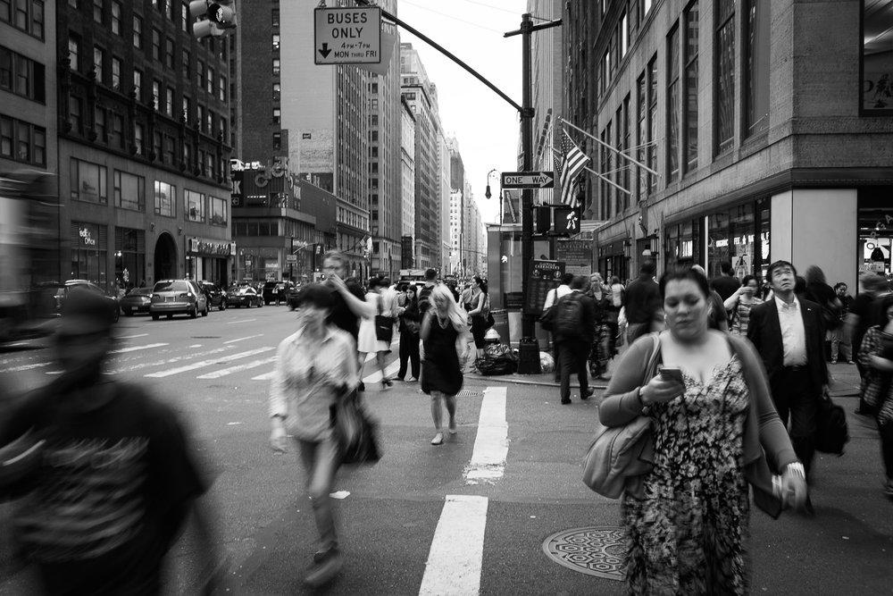 New-York-4.jpg