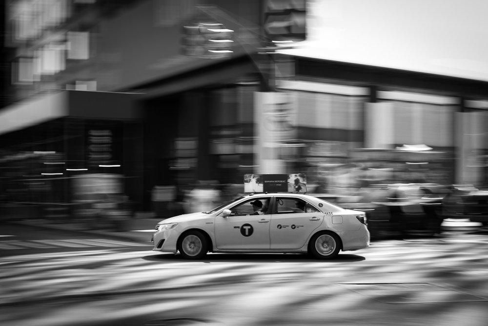New-York-7.jpg