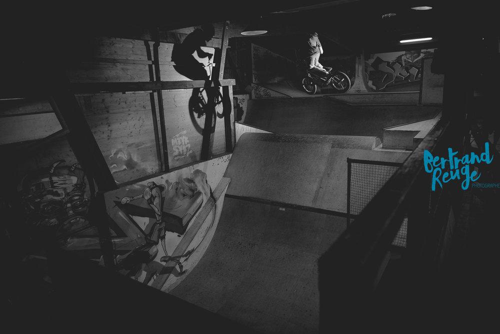 14214515-bike park lausanne.jpg