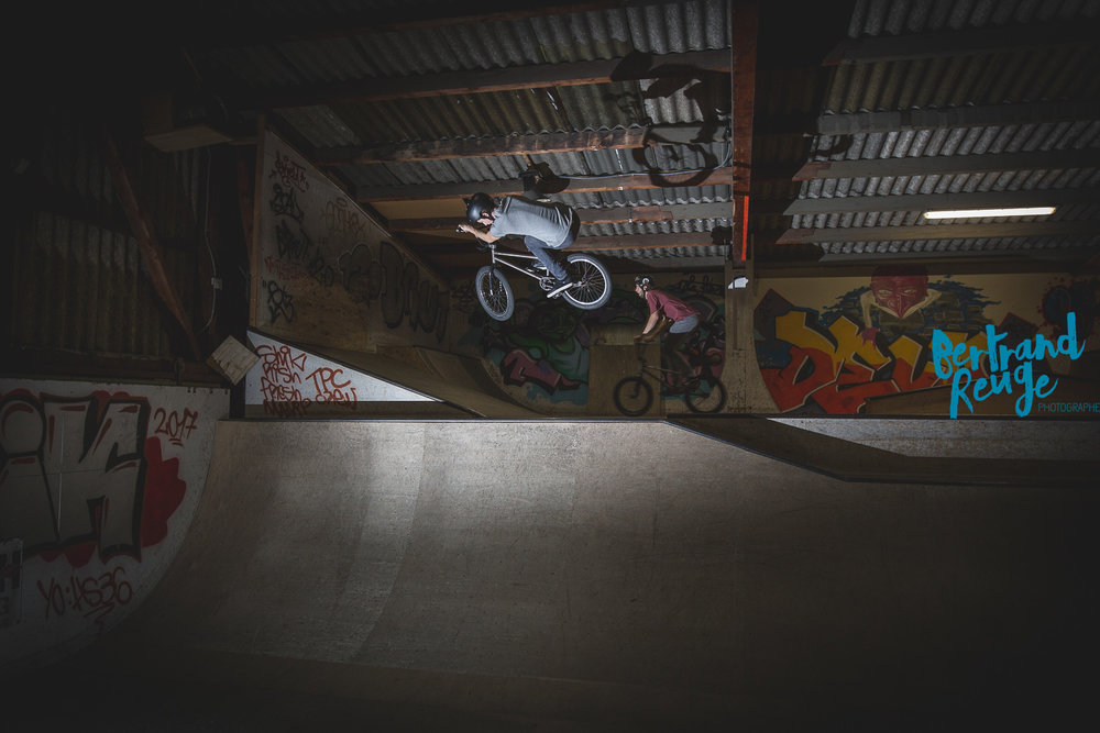 14224155-bike park lausanne.jpg
