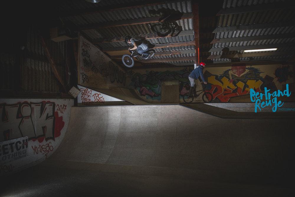 14224244-bike park lausanne.jpg