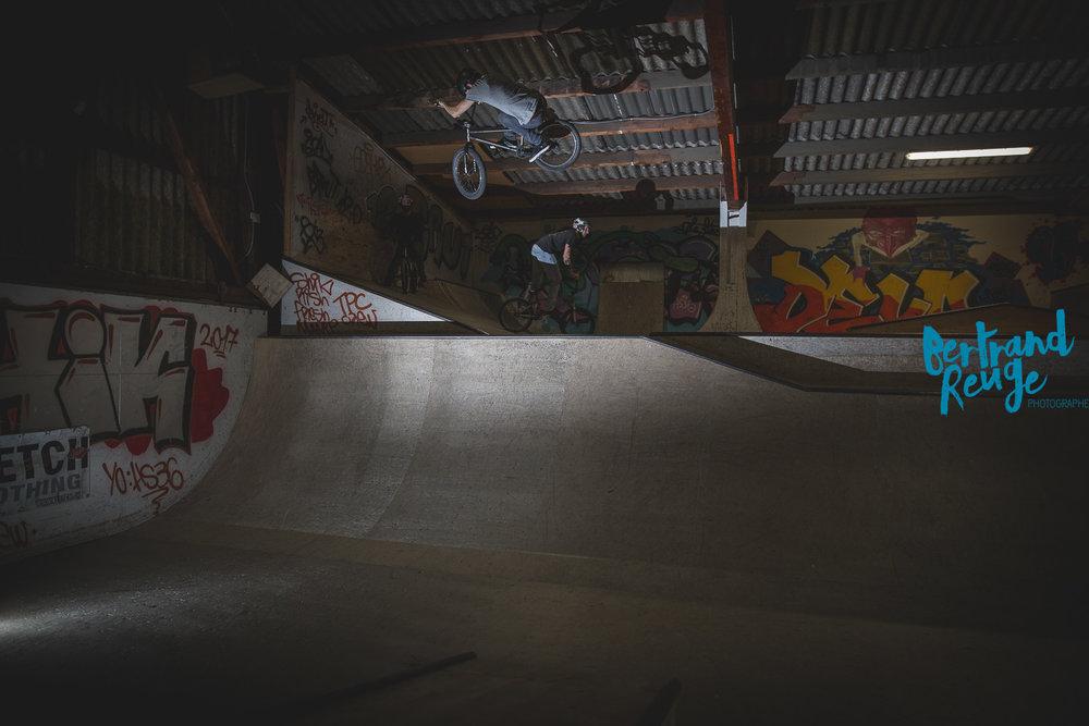 14224255-bike park lausanne.jpg