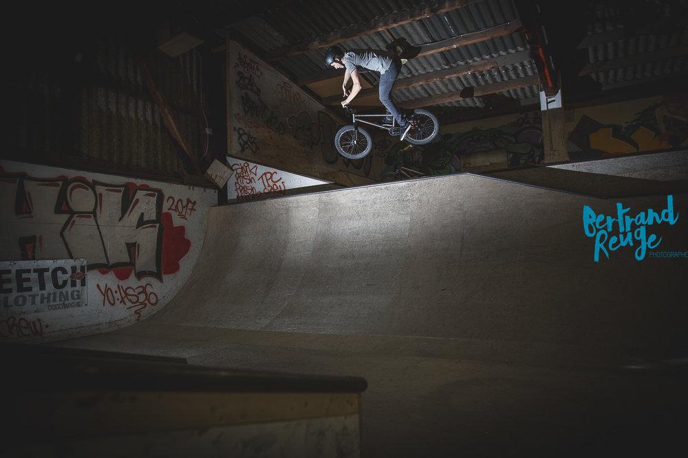 14224457-bike park lausanne.jpg
