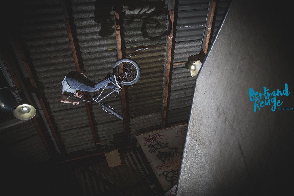 14224535-bike park lausanne.jpg