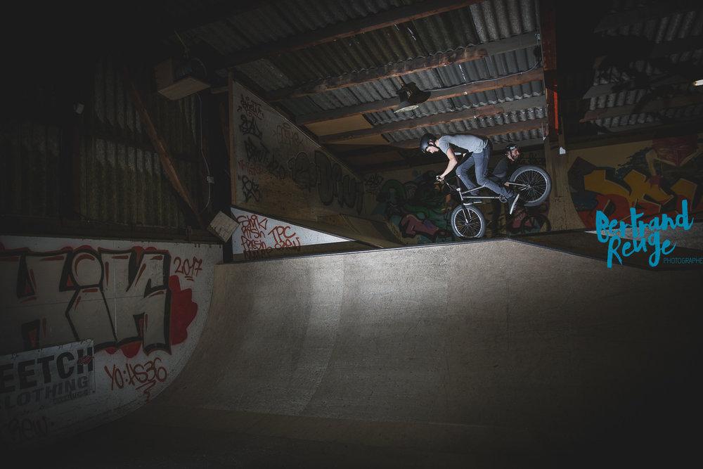 14224731-bike park lausanne.jpg
