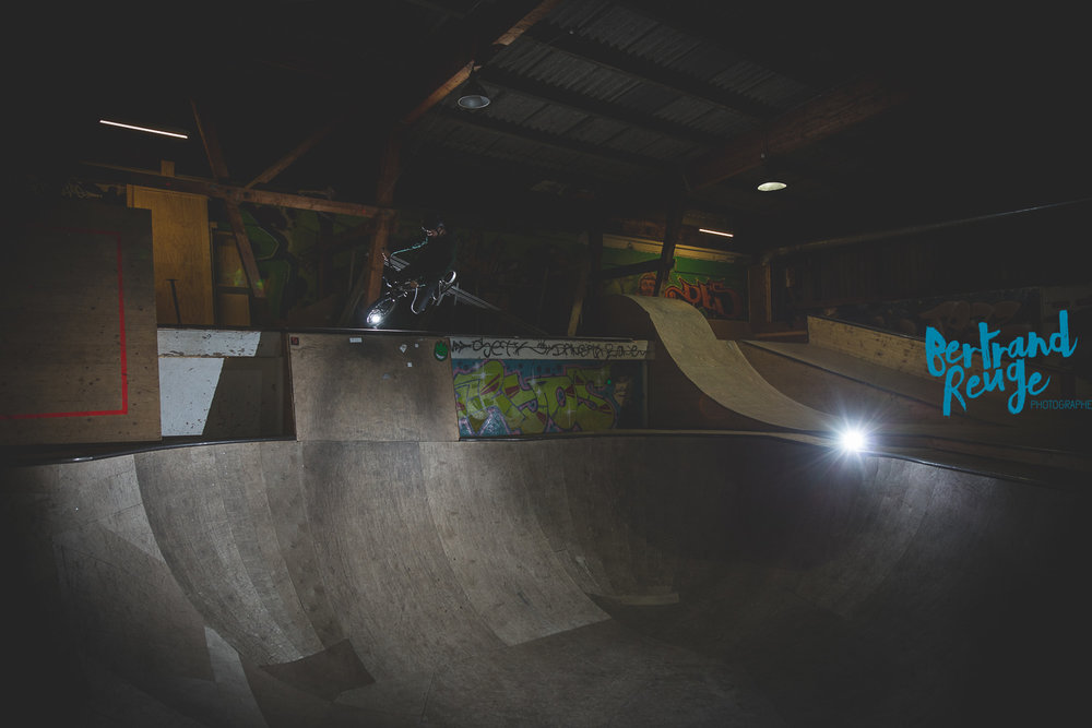 14232501-bike park lausanne.jpg