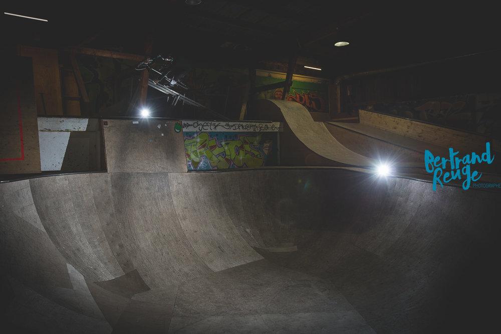 14232618-bike park lausanne.jpg