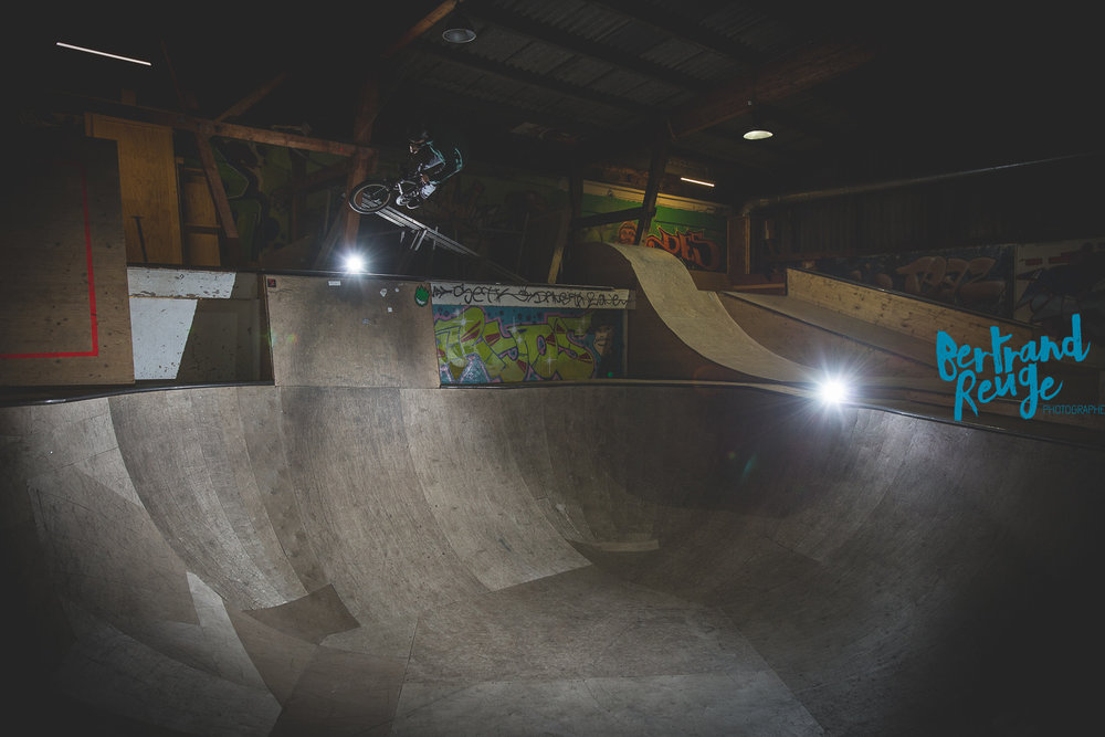 14232805-bike park lausanne.jpg