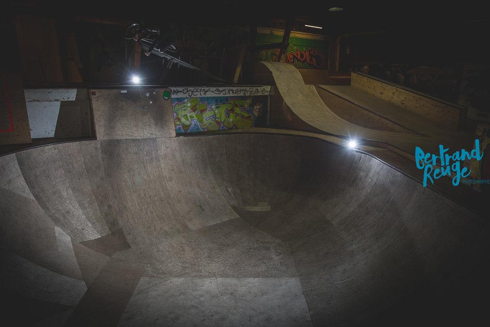 14233033-bike park lausanne.jpg