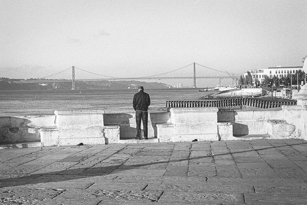 20181201-Lisbonne002.jpg