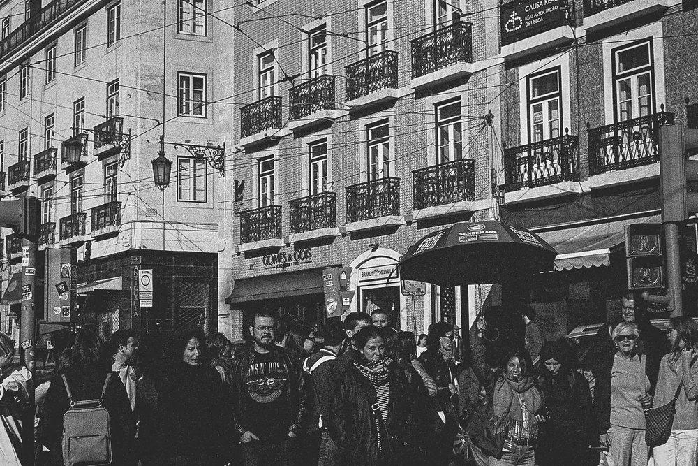 20181201-Lisbonne005.jpg