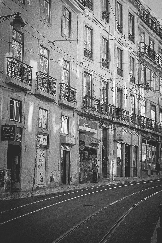20181201-Lisbonne007.jpg