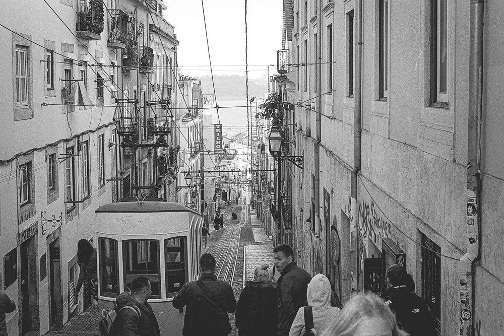 20181201-Lisbonne008.jpg