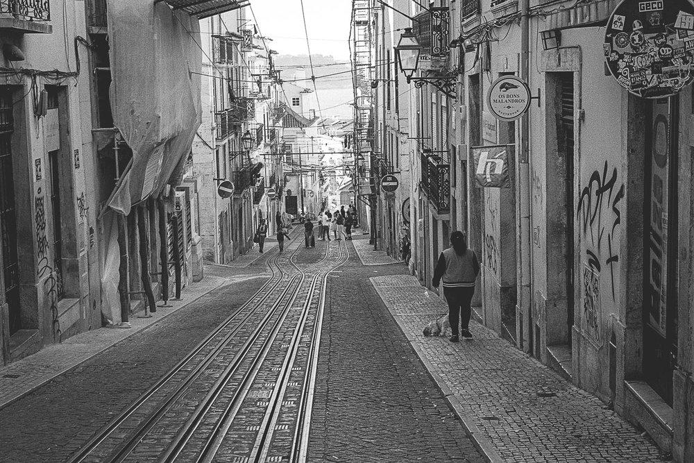 20181201-Lisbonne009.jpg
