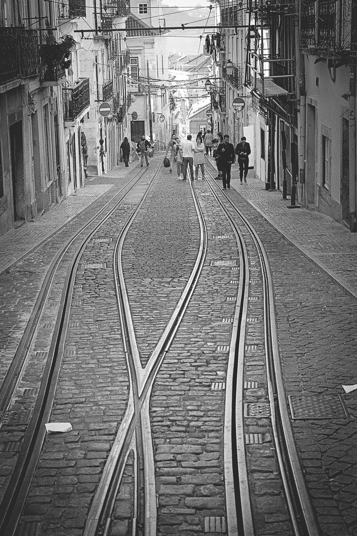 20181201-Lisbonne010.jpg