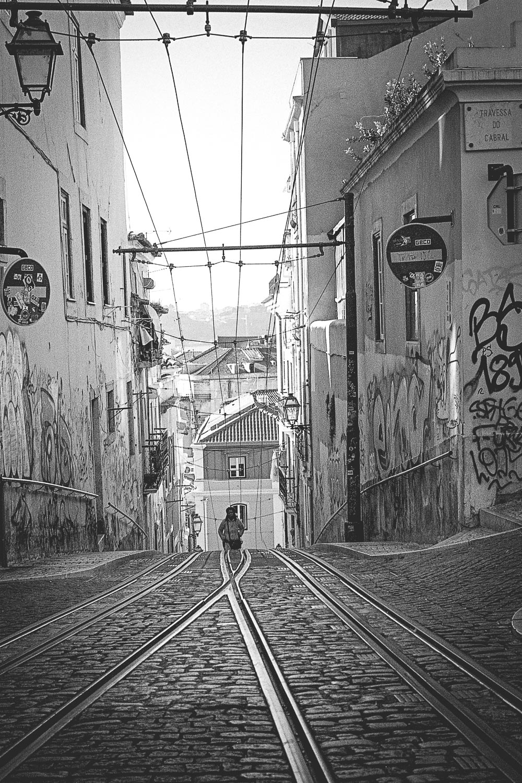 20181201-Lisbonne011.jpg