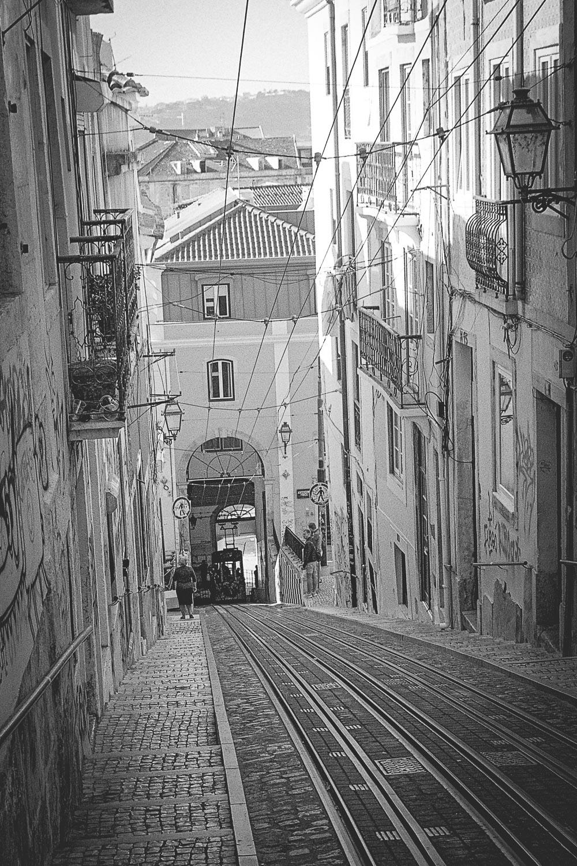 20181201-Lisbonne012.jpg